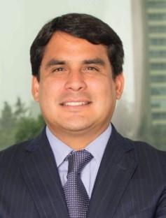 Gerardo Guzmán Espino