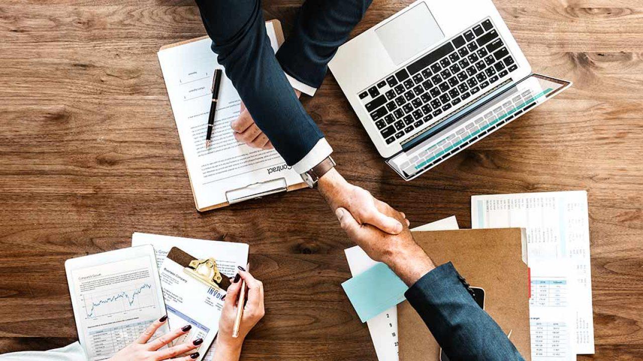 El concurso de acreedores como solución ante la crisis