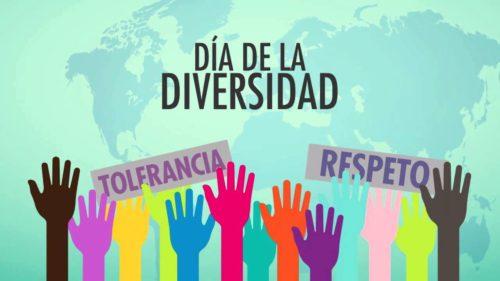 Efemérides del 21 de mayo- Día Mundial de la Diversidad Cultural para el Diálogo y el Desarrollo