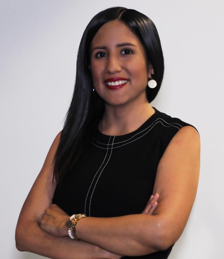Giuliana Zuñiga Diaz