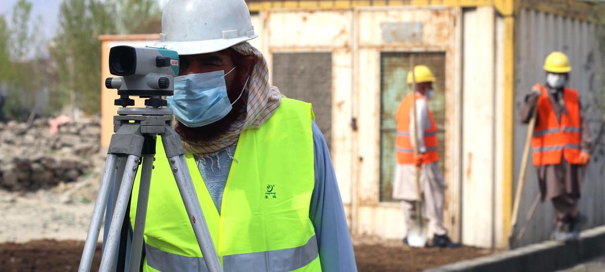 Impactos en el sector construcción derivados del Covid- 19: ¿Qué se debe considerar antes de arbitrar una controversia?