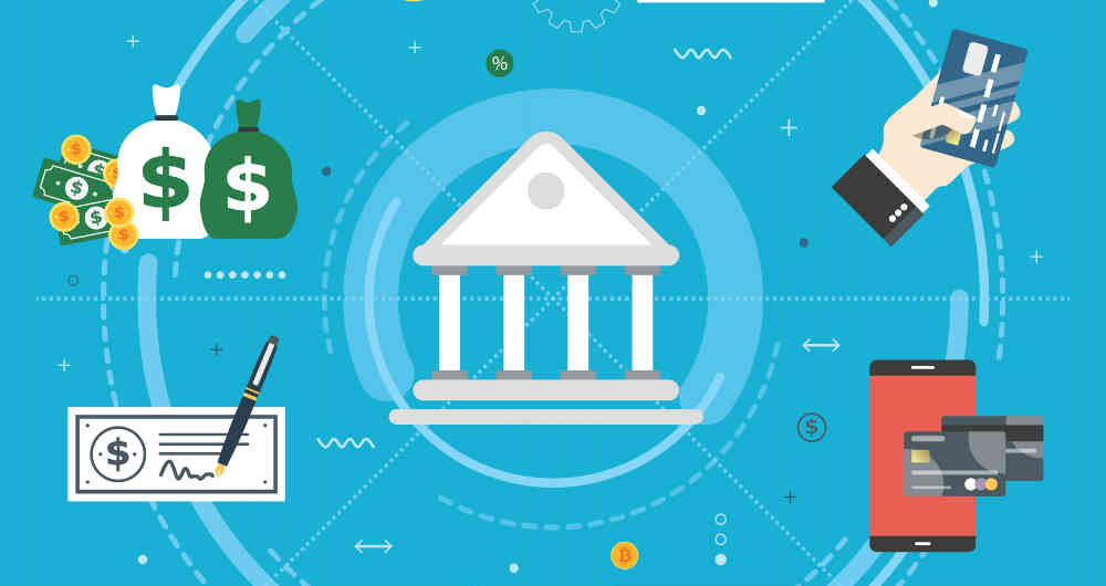 """""""Pandemials"""" y servicios financieros digitales"""