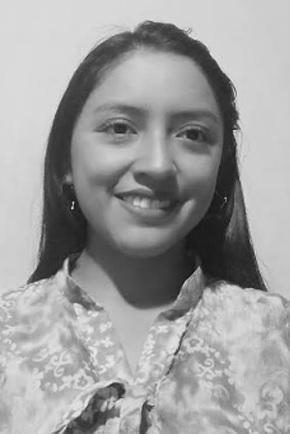 Nadia Ibarra Laurente