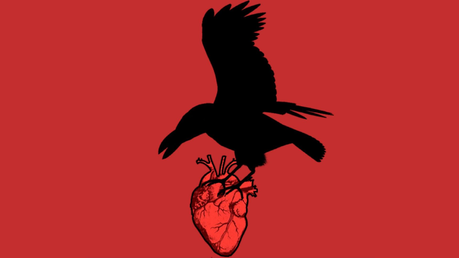 El corazón delator: mirada jurídica