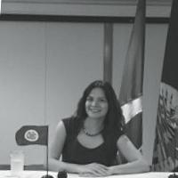 Karen Maribel Rebaza Vilchez