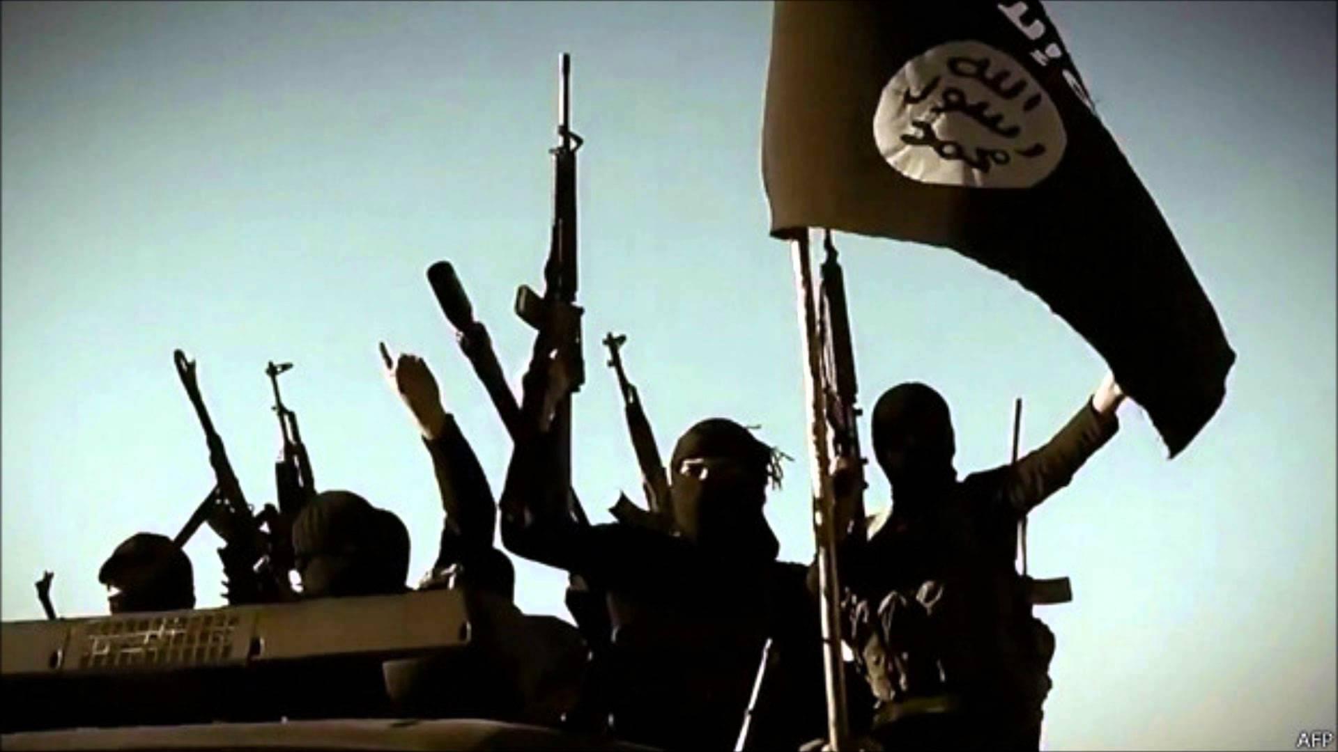 ¿El Estado Islámico realmente es un Estado?