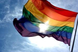 dia-mundial-lucha-homofobia-discriminacion-pe-L-1
