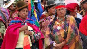 indigenasdia