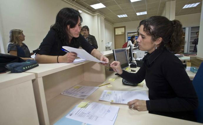 La demanda contencioso administrativa en materia tributaria