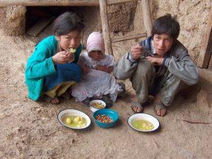 dia-internacional-para-la-erradicacion-de-la-pobreza-17-de-octubre