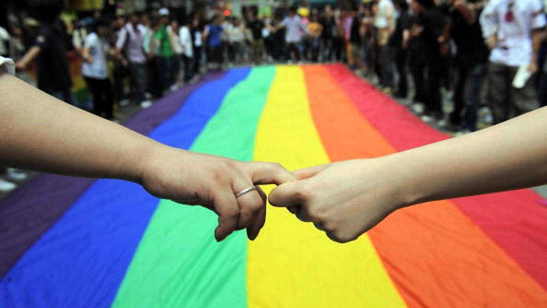 No solo son derechos. De las limitaciones que derivan del reconocimiento del matrimonio igualitario (y la unión civil entre personas del mismo sexo) en miras a proteger el interés público