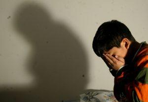 maltrato-infantil-a-tu-salud