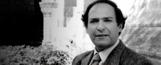 Santiago Nino y los derechos fundamentales en Latinoamérica