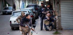 Siria-acusa-a-Israel-de-apoyar-militarmente-a-los-rebeldes-1014x487