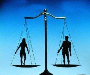 igualdad_hombres_mujeres