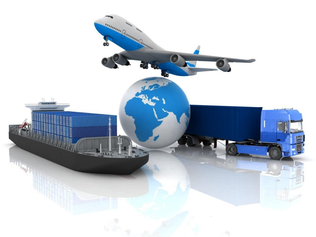 Apuntes sobre el régimen tributario aduanero