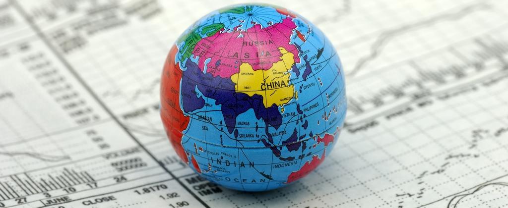 Nuevo marco legal para operadores de comercio exterior: Decreto Legislativo N° 1433