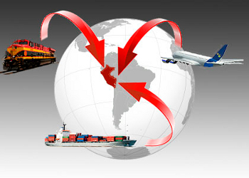 Prescripción de la deuda tributaria para mercancías importadas hacia una zona de tratamiento aduanero especial