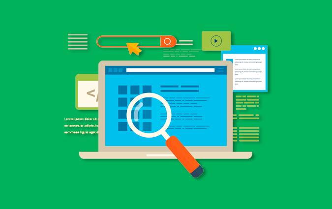 Motores de búsqueda y los desafíos que plantean al derecho de autor