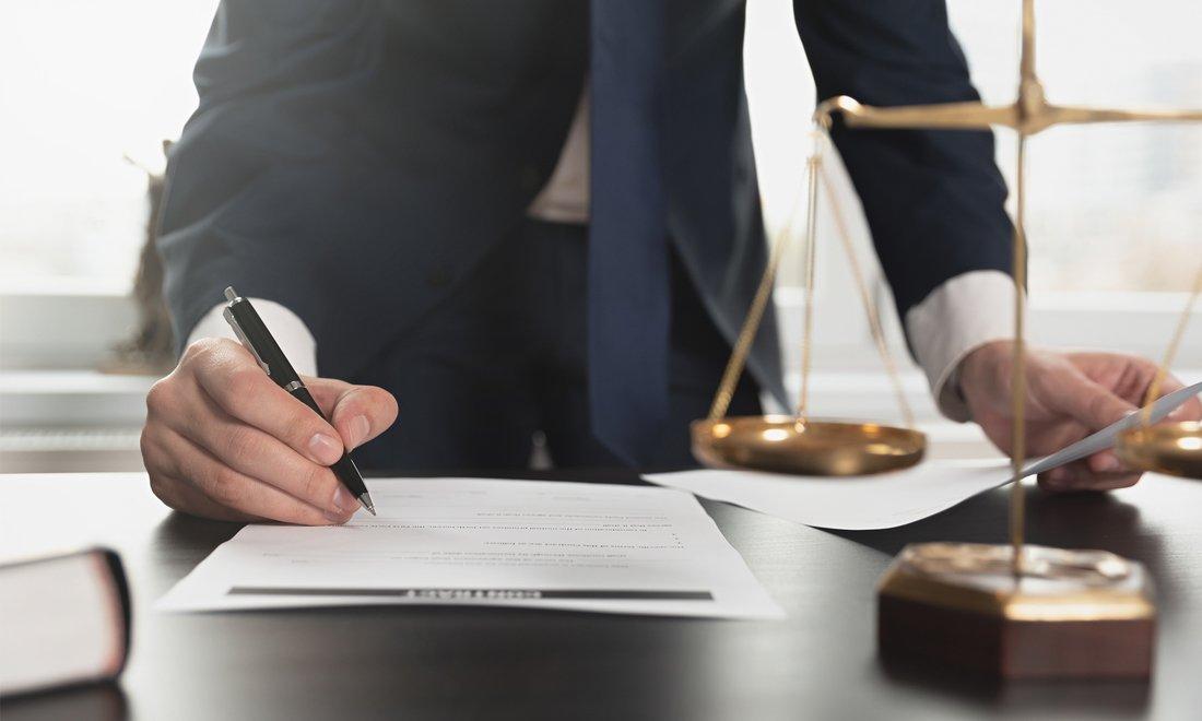Una interpretación acerca de la fuerza vinculante del precedente judicial en las decisiones de los tribunales arbitrales