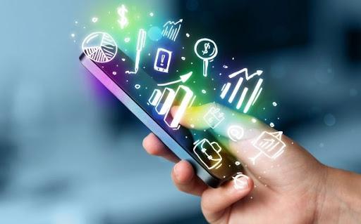 Panorama Fintech: ¿Qué servicios ofrecen y que retos legales plantean?