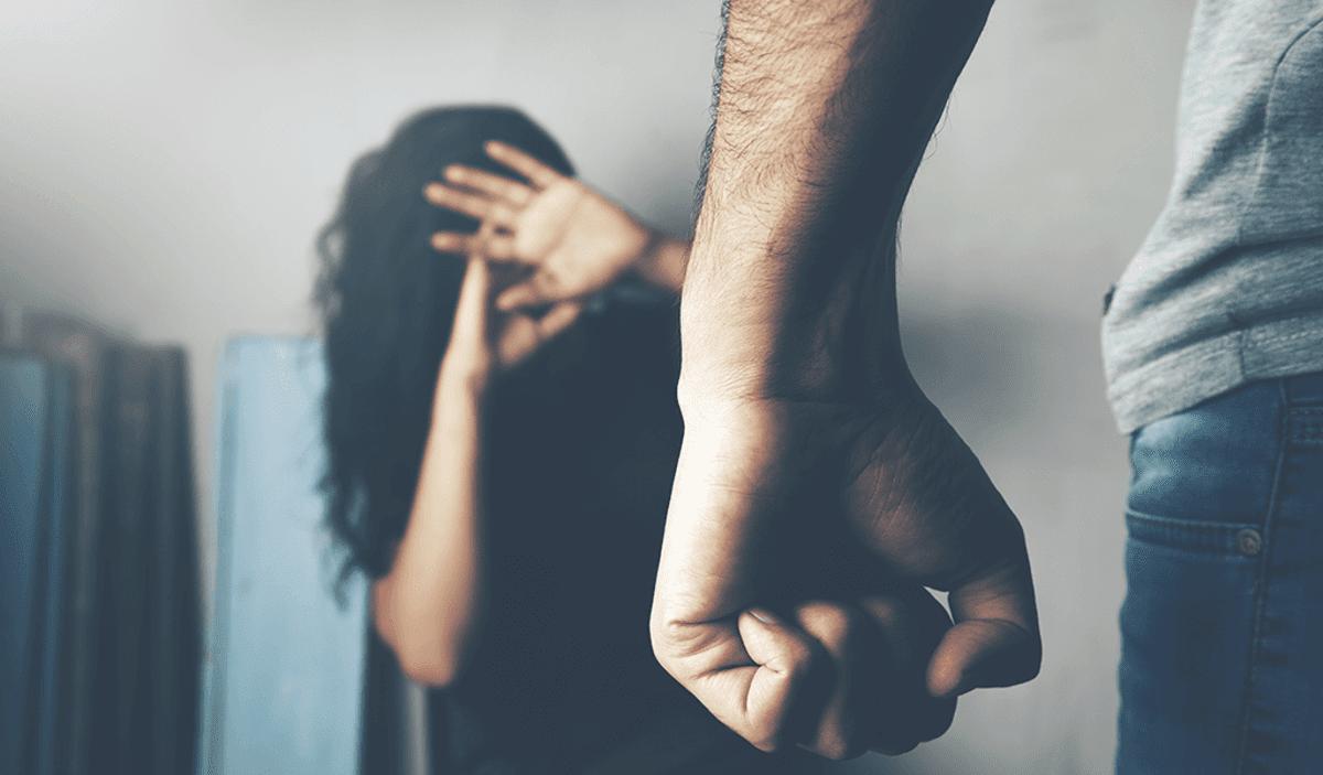 Reflexionando sobre la violencia de género contra las mujeres desde las identidades