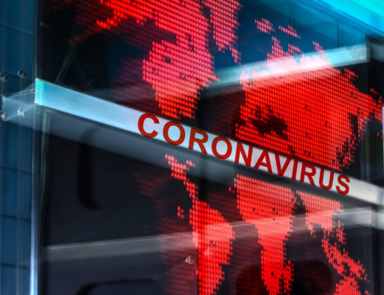El Derecho Internacional en la era post-coronavirus