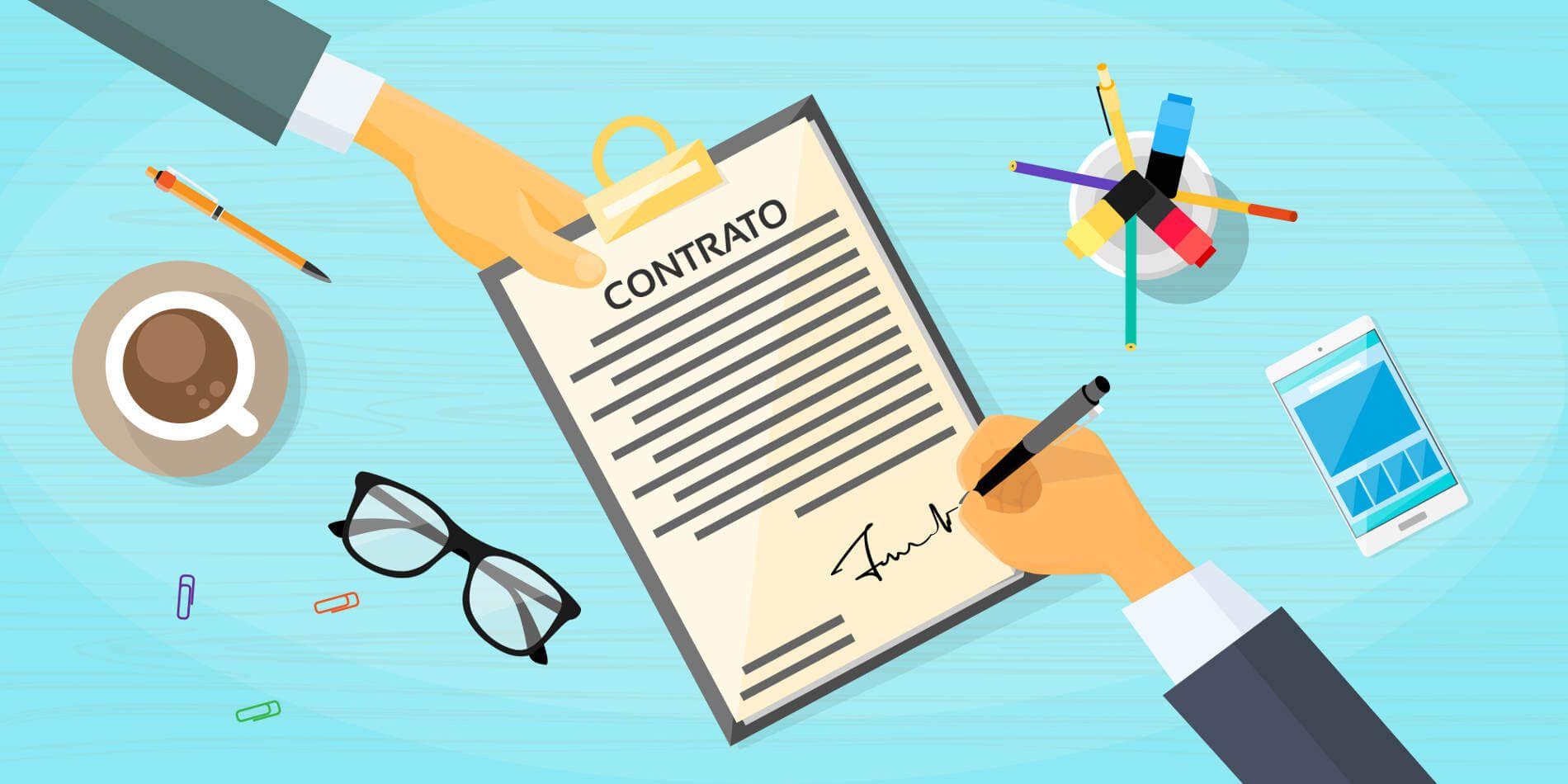 Covid-19: El principio de buena fe en los contratos y la excesiva onerosidad