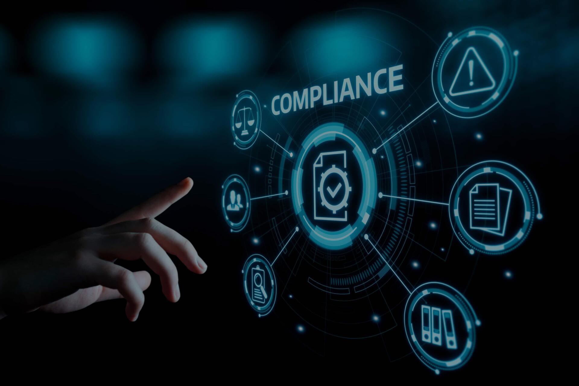 Las Regtech: El uso de las nuevas tecnologías en el Compliance