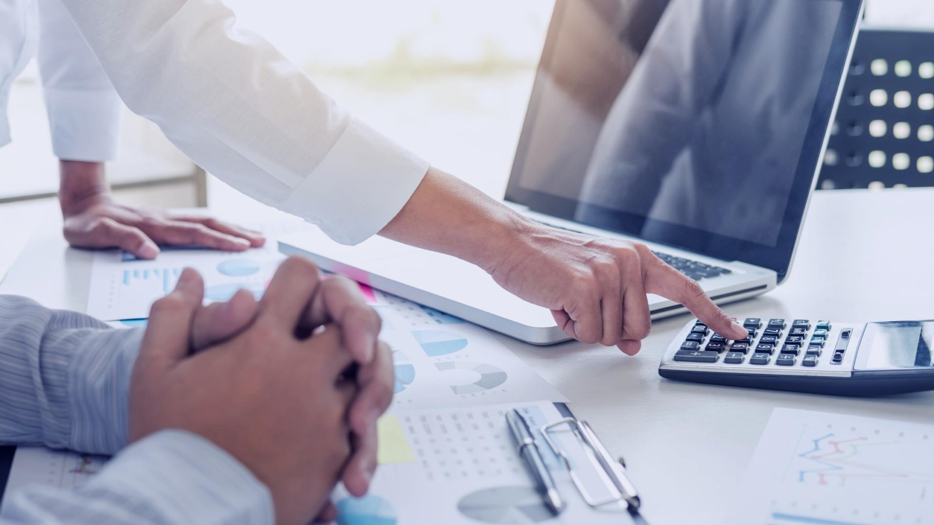 Comentarios sobre el nuevo Procedimiento Acelerado de Refinanciación Concursal (PARC) ante el ya existente Procedimiento Concursal Preventivo (PCP)