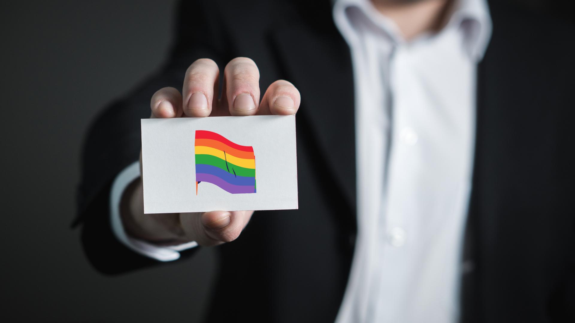 Impactos de la Covid-19 en el empleo de la Comunidad LGBTI