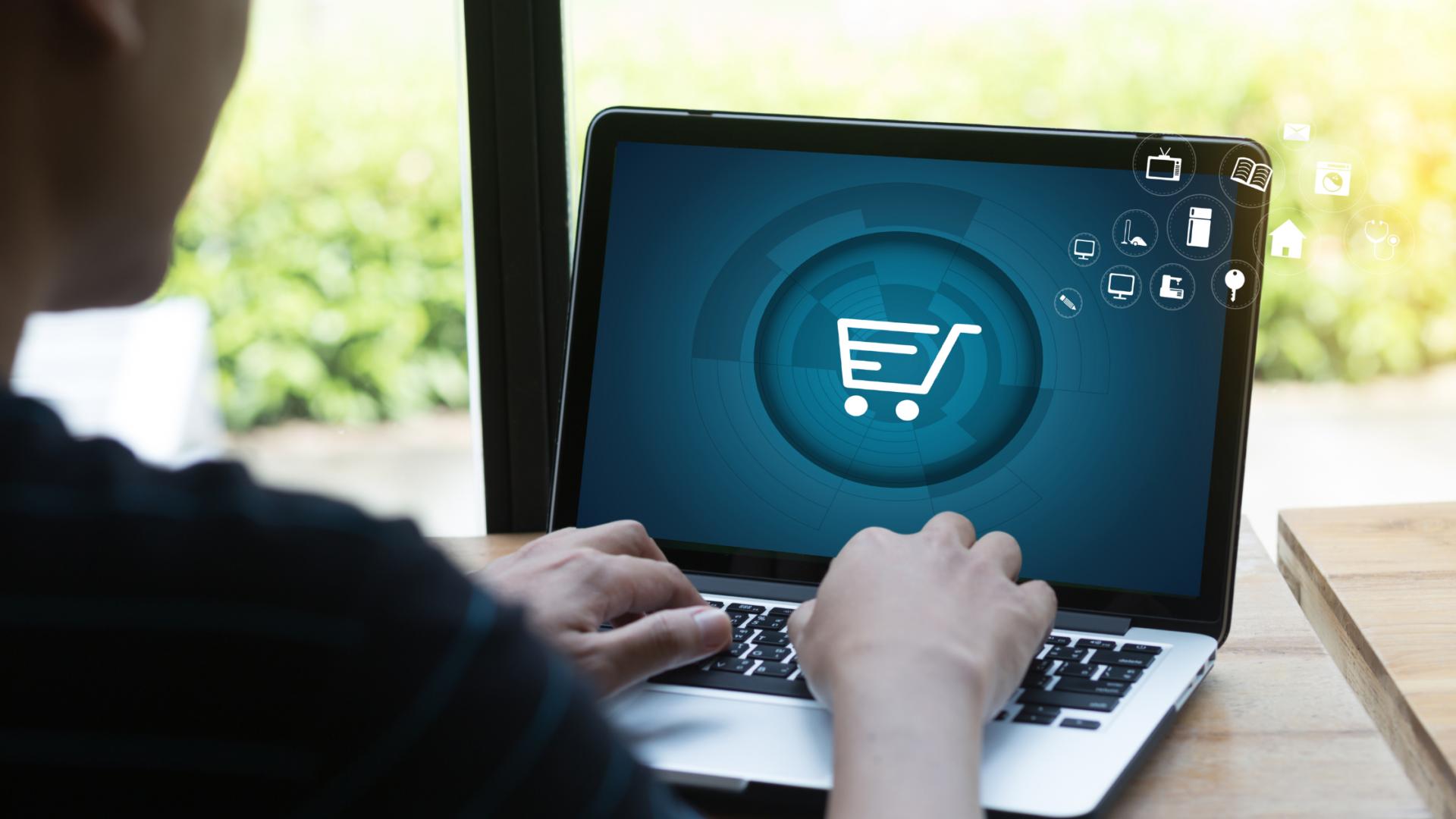 Retos para el comercio electrónico en tiempos de pandemia