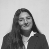 Marisol Caroline Tolentino Zelarayan