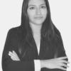 Indira Salcedo